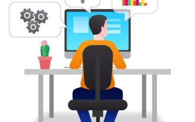 ¿Quieres impulsar tu productividad personal?