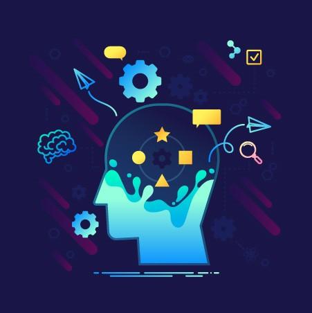 En la era del trabajo «Ser inteligentes» – La clave para la era post COVID-19