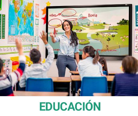 Educacion-min